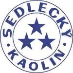 sedlecky-kaolin